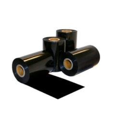 UniLabel, L555 P OUT, Ribon - 40mm x 300m ''