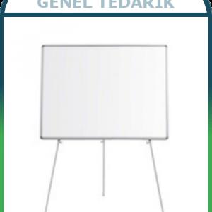 Mrm Ayaklı Teleskopik Yazı Tahtası - 40x60 ~