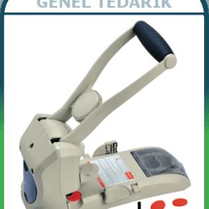 TEMAT, 2320N ARŞİV TİPİ EXTRA GÜÇLÜ DELGEÇ '