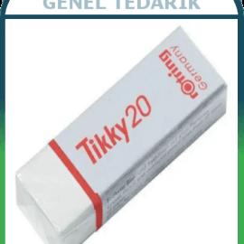 ROTRİNG, SİLGİ TİKKY 2 No '