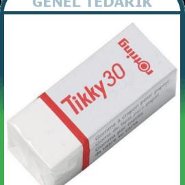 ROTRİNG, SİLGİ TİKKY 3 No '