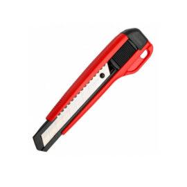 Vip-Tec Profesyonel Maket Bıçağı VT875105 ''