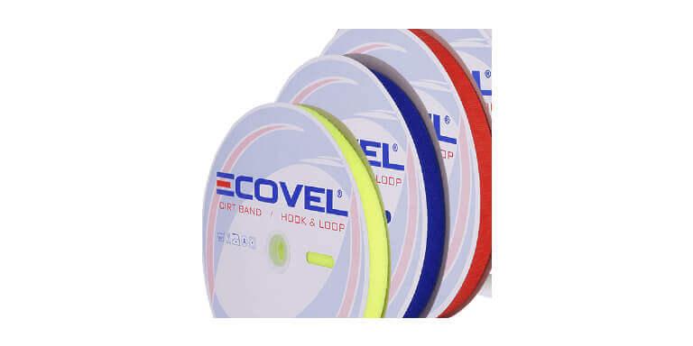 Ecovel